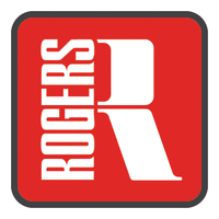PEPPERS AND ROGERS GROUP logo