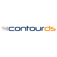Contour Data Solutions logo
