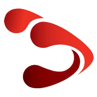 BCforward logo