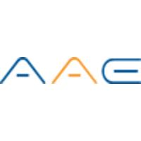 Aae Systems Inc