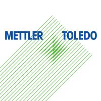 Mettler Toledo International Inc