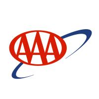 Aaa Ncnu logo