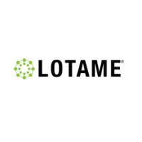 Lotame