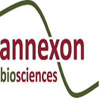 Annexon Biosciences