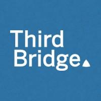 Third Bridge logo