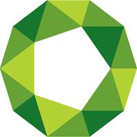 Ashfield Healthcare, Llc logo