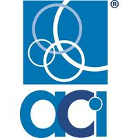 American Cleaning Enterprises logo