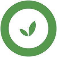 AppleOne Employment Services logo