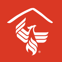 University of Phoenix Online logo