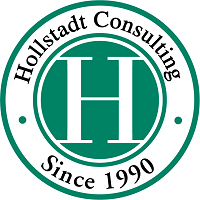 Hollstadt & Associates Inc