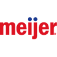 Meijer Distribution logo