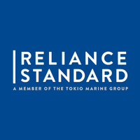 Reliance Standard Life Insurance Company