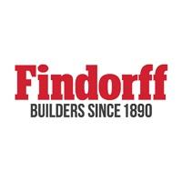 J.H. Findorff & Sons Inc logo