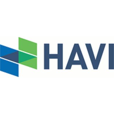 HAVI Global Solutions logo