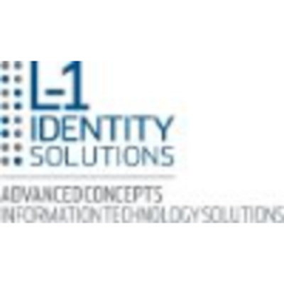 Advanced Concepts, Inc logo