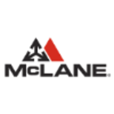 McLane Children's Hospital logo