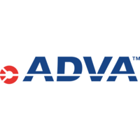 ADVA AG Optical Networking