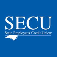 North Carolina State Employees Credit Union logo