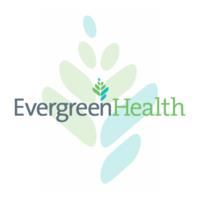 EvergreenHealth logo