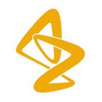 AstraZeneca Pharmaceuticals logo