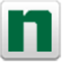 Nutramax Laboratories Inc