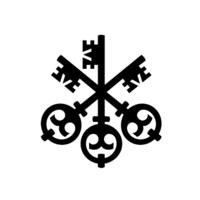Painewebber Incorporated logo