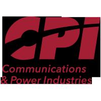 CPI International