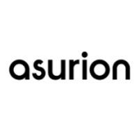 Asurion Corporation
