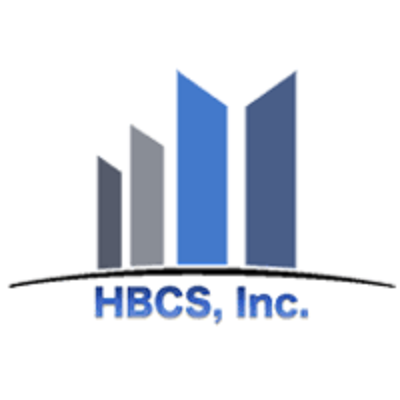 HBCS logo