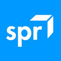 SPR Inc