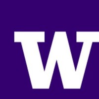 University of Washington IT logo