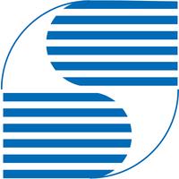 SMART Modular Technologies logo