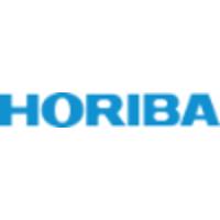 Horiba Ltd logo