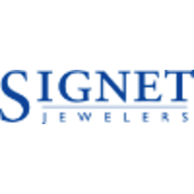 Sterling/Signet Jewelers logo