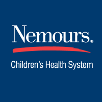 The Nemours Foundation