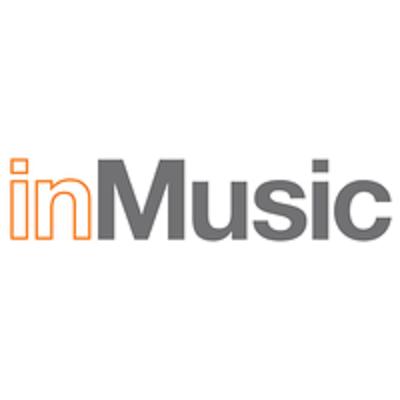 Inmusic Brands logo