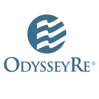 Odyssey Re