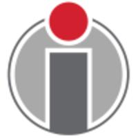 Telcordia Technologies logo