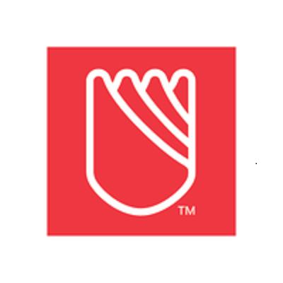 Scholle IPN logo