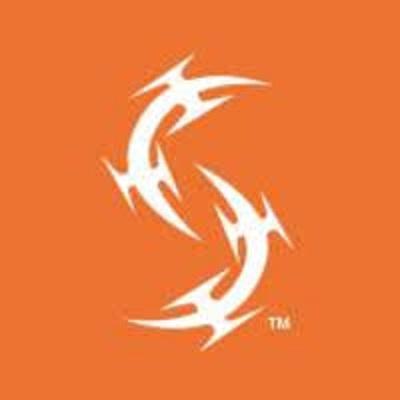 Sentry Data Systems logo