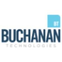 Buchanan Technologies logo