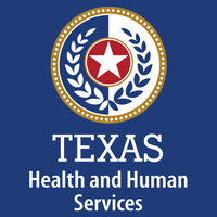 Health and Human Services Commission of Texas
