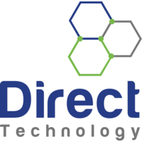 Directapps, Inc