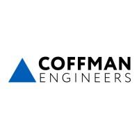 Coffman Engineers, Inc