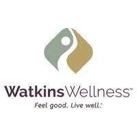 Watkins Manufacturing Corp
