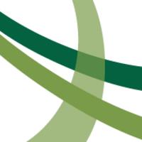 Porter Medical Center logo