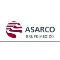 ASARCO Incorporated logo