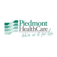 Piedmont Healthcare Foundation logo