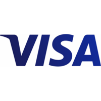 Visa International logo
