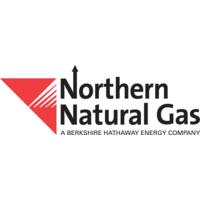 Northern Natural Gas logo